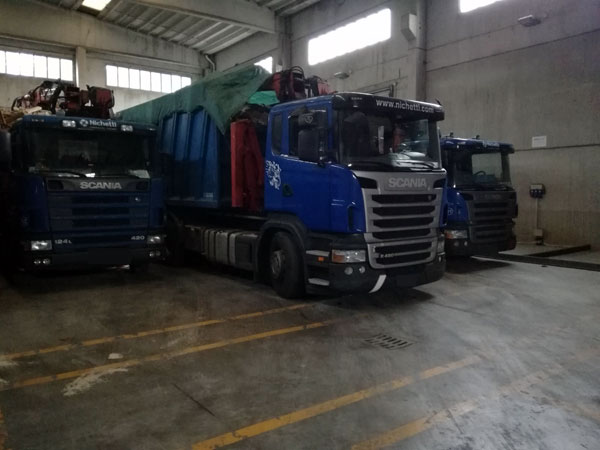 Costo-trasporto-conto-terzi-rottami-monza-brianza