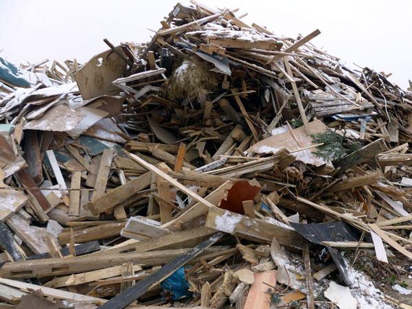 Recupero-rifiuti-riciclabili-milano