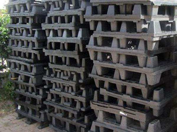 Smaltimento-cisterne-monza-brianza